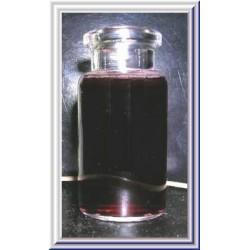 10mL Clear Serum (Headspace) Vials, 23x46mm, Ream of 100