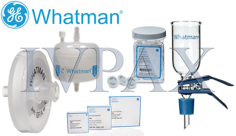 Whatman Filters